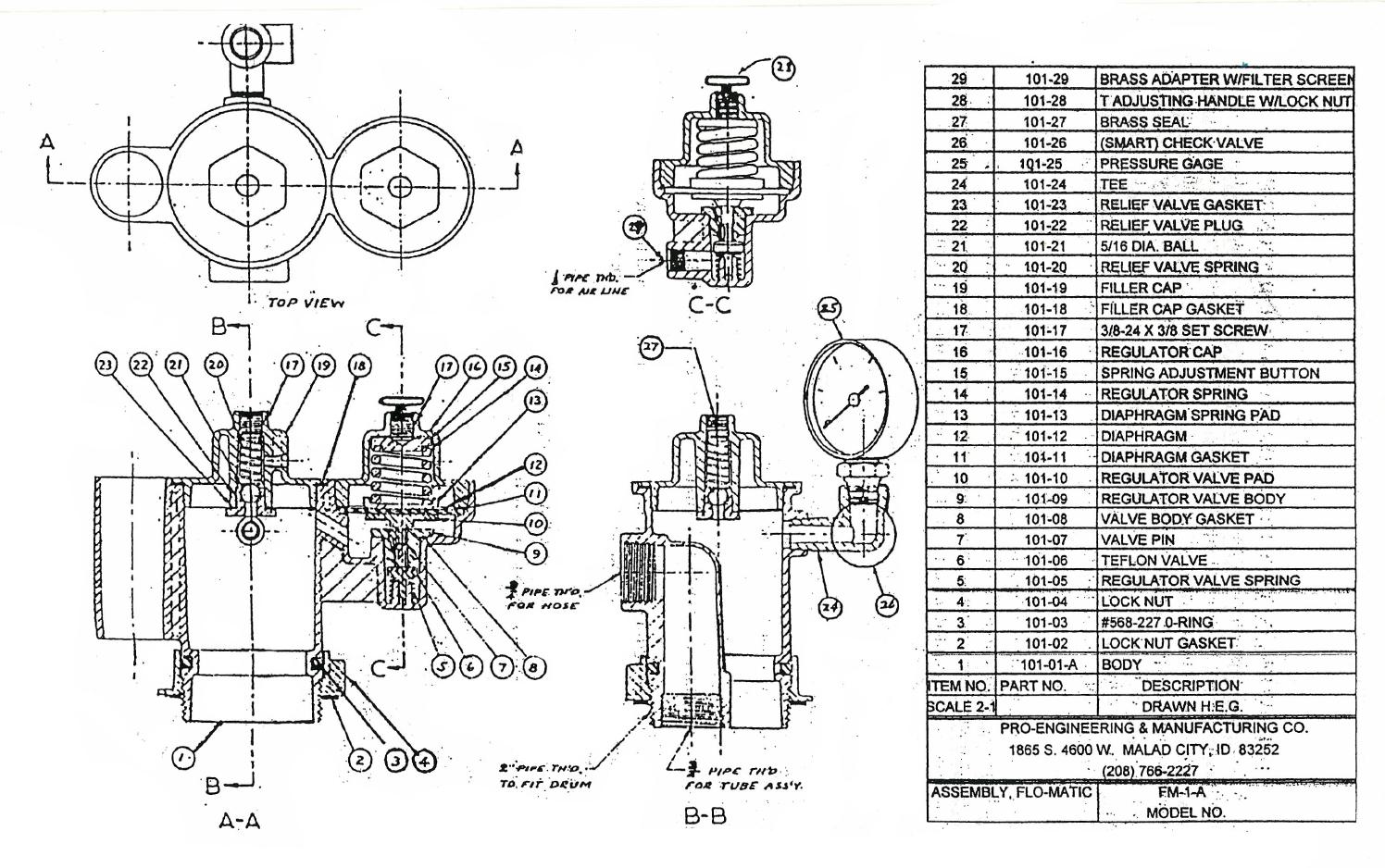 Parts-List1
